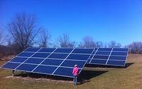 Solar-Testimony.jpg