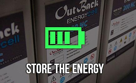 store-the-energy.jpg