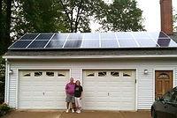 Joe-Ellysburg-Solar-6.jpg