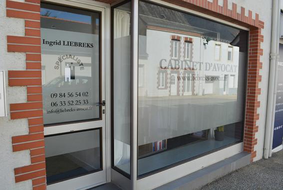 cabinet-avocat-Liebreks3.jpg