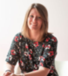 Avocat généraliste Nantes Ingrid Liebreks