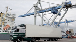 Bachelor Européen en Logistique et Transport