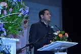Mohammed ELHILALI.JPG