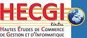logo HECGI officiel image.jpg