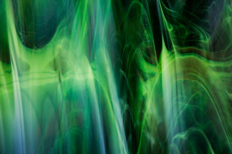 GreenGlass (2)