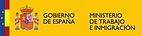 Logotipo_del_Ministerio_de_Trabajo_e_Inm