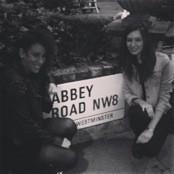 Summer '13 - LA, Abbey Road and A*M*E
