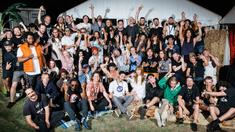 Shamir Asia/Australia tour!