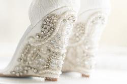 Tuscaloosa Wedding Venues