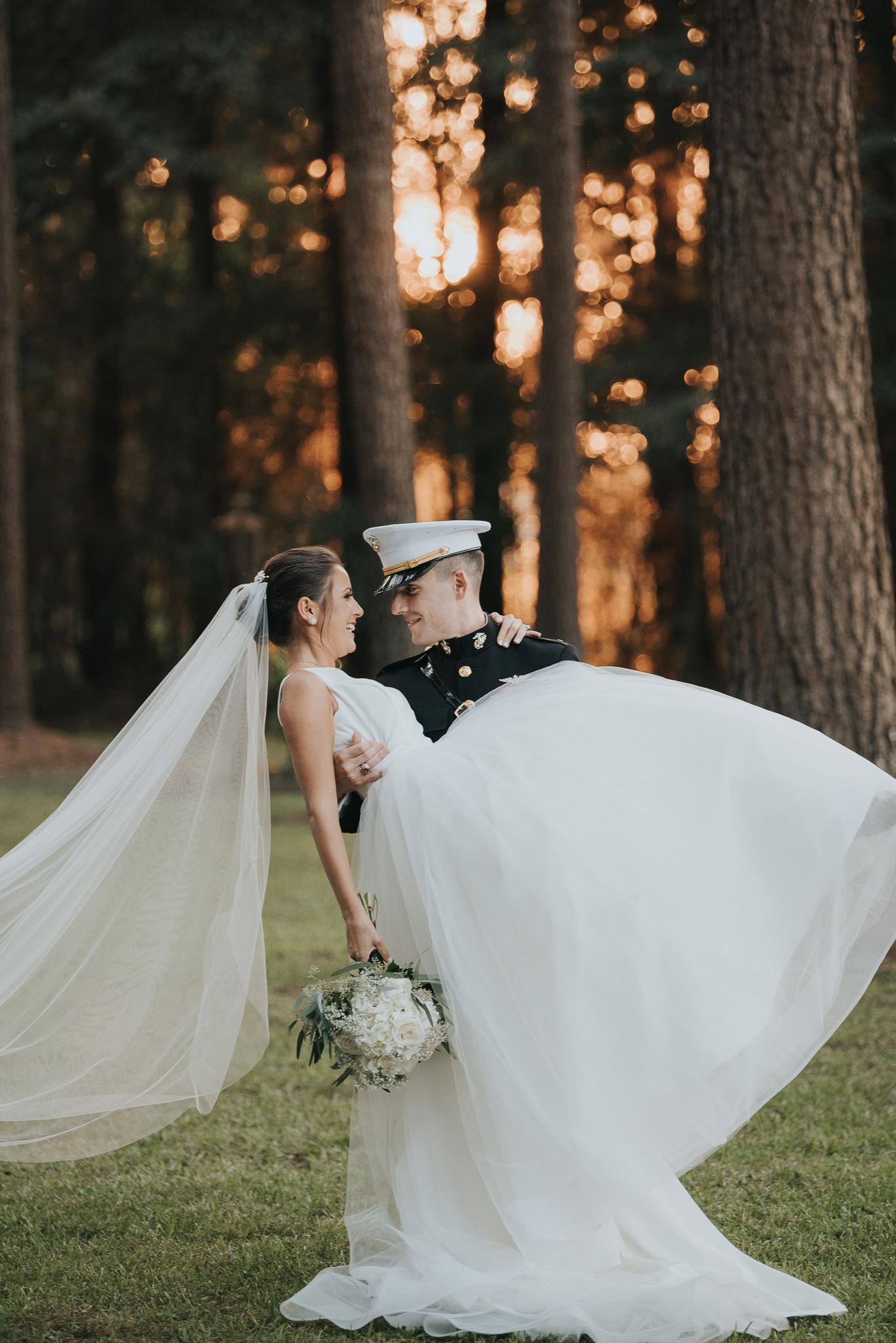 Andalusia Wedding Photography