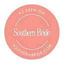 southern-bride-badge-logo.png