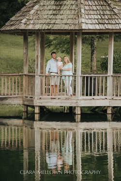 Andalusia Family Photographer