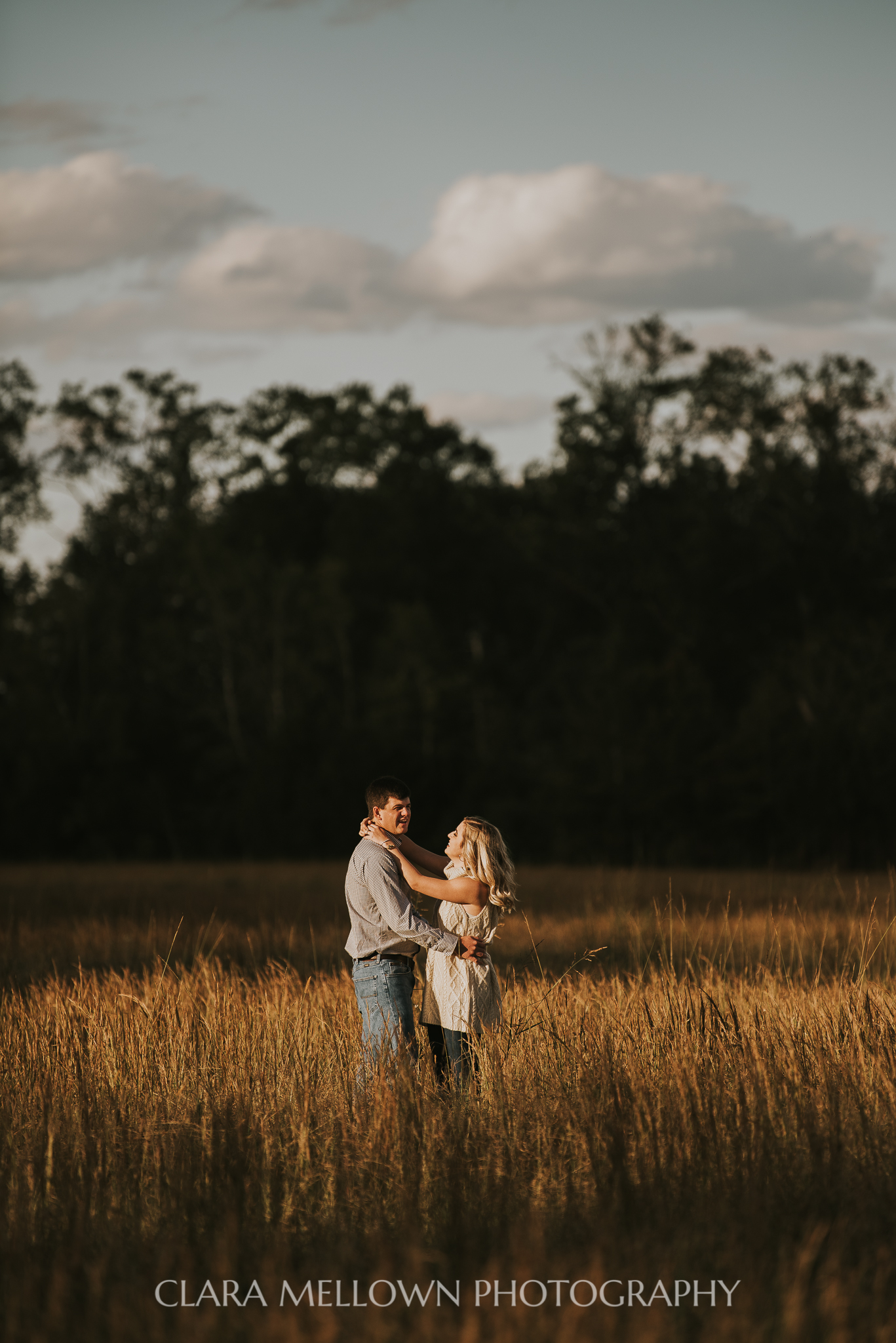 Demopolis Wedding Photographer