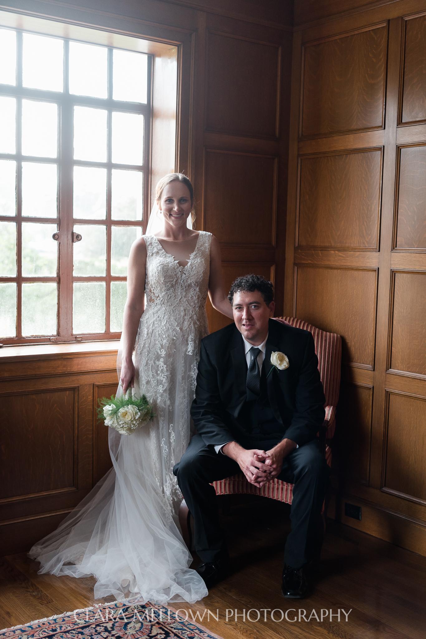 Alabama Luxe Wedding Photographer
