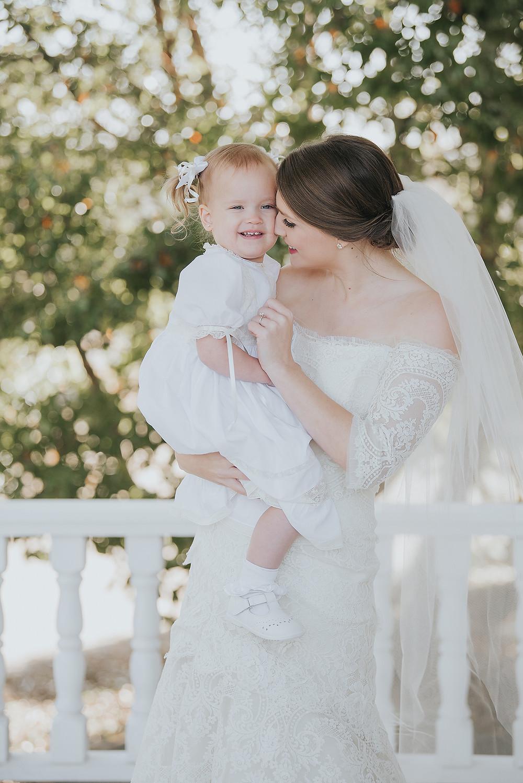 Opp Wedding Photographer