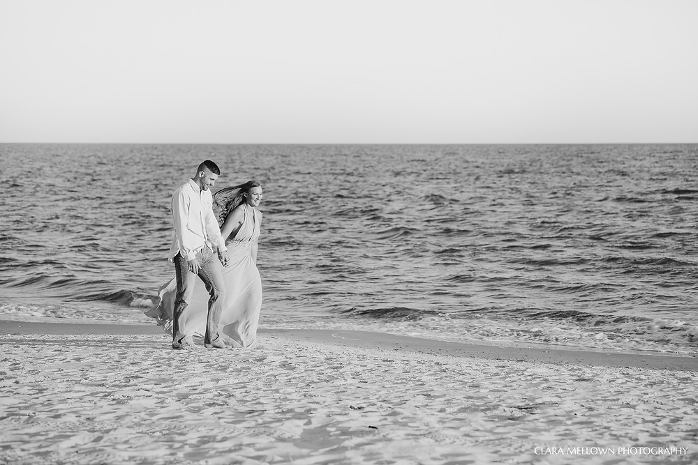 Mobile Wedding Photographer
