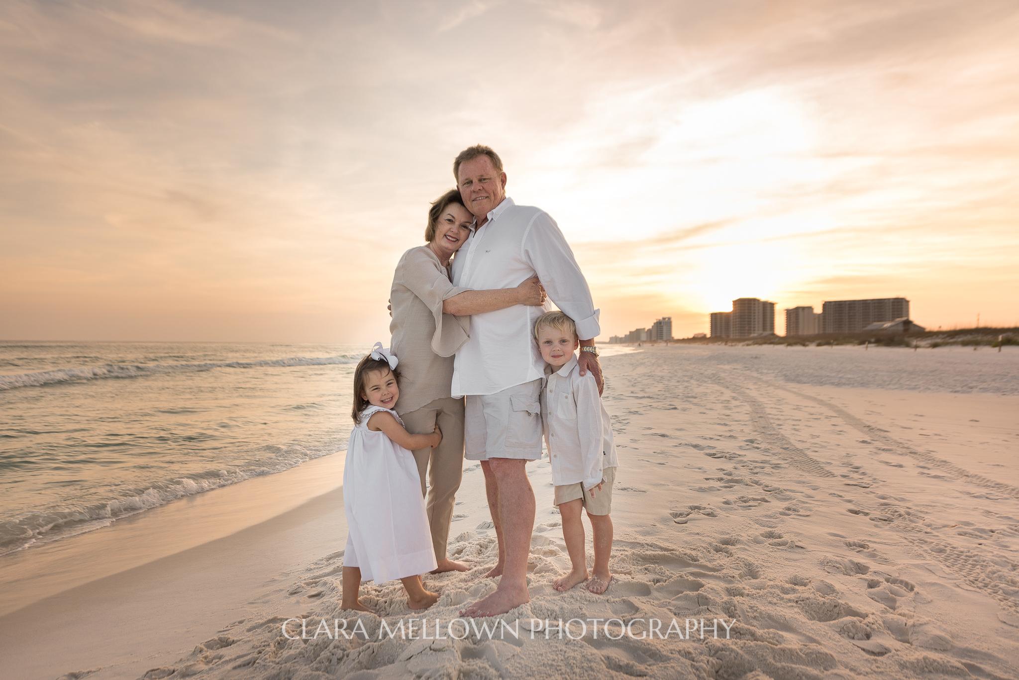 Destin Family Photographer