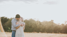 """Preparing for your Engagement Session...a complete """"how-to"""" on getting the most out of you"""