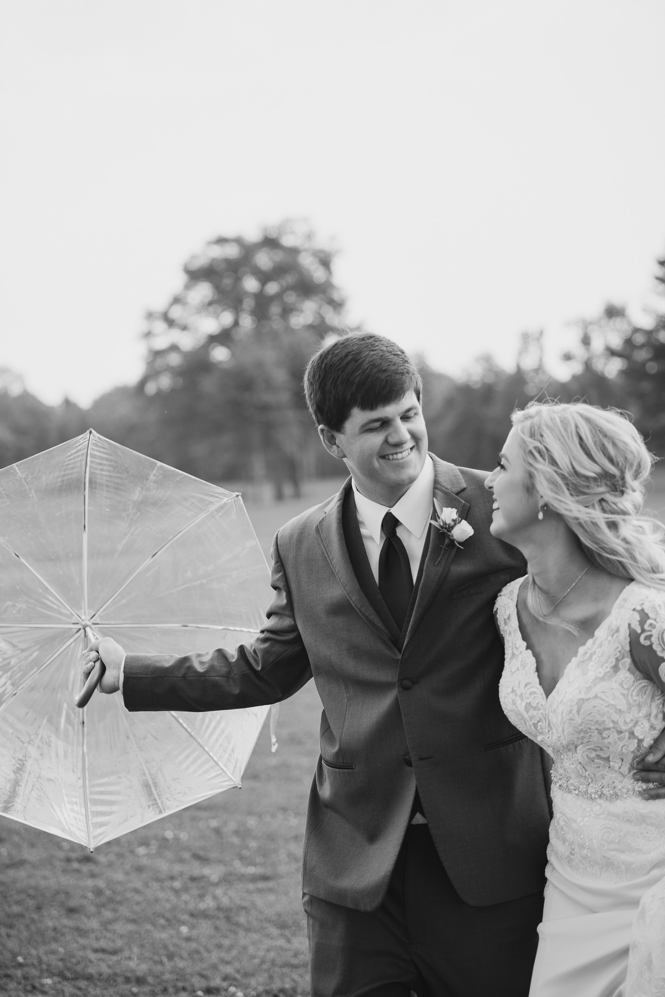 Demopolis Wedding Photographer