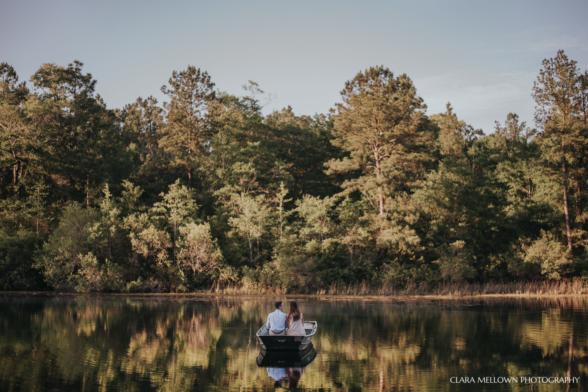 Alabama Engagement Photographer