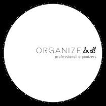 organizedwell logo-01.PNG