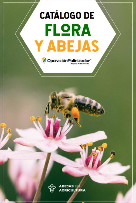 catalogo flora.png