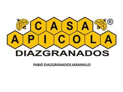 Casa Apicola Diazgranados