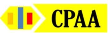 CPAA_edited.jpg