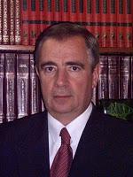 Fabio Diazgranados