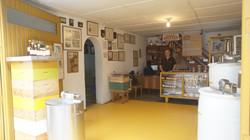Local interior 1
