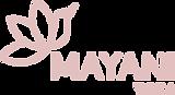 Logo_Mayani_lotus.png