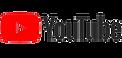 youtube-nouveau-logo-removebg-preview.pn