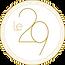 Le29_logo.png