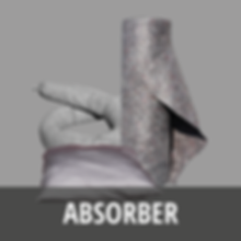 APODIS-Filtration-Absorber.png