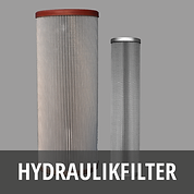APODIS-Filtration-Hydraulikfilter.png