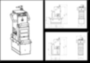 csm_V60-Drawing_2ad933f1b6.png