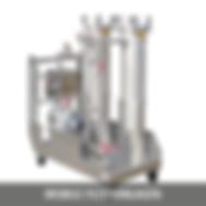 APODIS-Technologies-Mobile-Filteranlagen