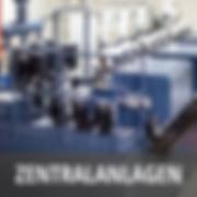 APODIS-Technologies-Zentralanlagen.png
