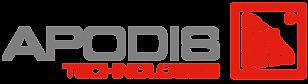 APODIS-TECHNOLOGIES.png