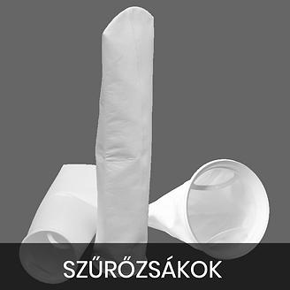 APODIS - Filterbeutel.png