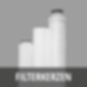 APODIS-Filtration-Filterkerzen.png