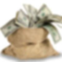 VITO-industrial-kosten-sparen.jpg