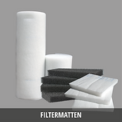 APODIS-Filtration-Filtermatten.png