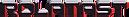 Rolatast logo2.png
