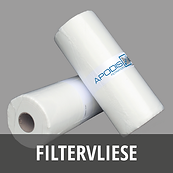 APODIS-Filtration-Filtervliese.png