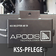 APODIS-Technologies-KSS-Pflege.png
