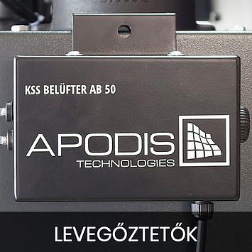 APODIS_-_KSS_Belüfter.png