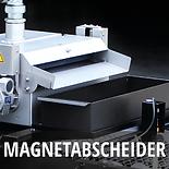 APODIS-Technologies-Magnetabscheider.png