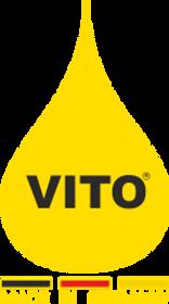 xVITO-logo.png.pagespeed.ic.1-UPEWmljV.p