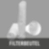 APODIS-Filtration-Filterbeutel.png